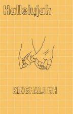 Hallelujah- Malum by KingMalumH