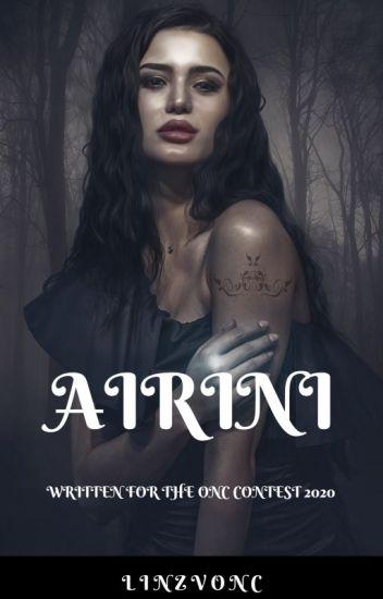 Airini