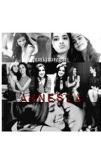 Camren One-Shots {songs based} by punkjauregui