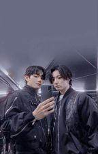 Snapped (Vkook) by Jeon_JK_876