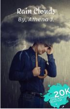 Rain Clouds | ONC 2020 by MyLifeIsAutomatic