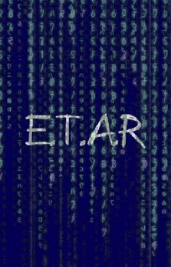 E.T.A.R