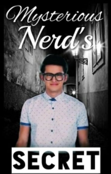 dating the nerd wattpad What happens when the nerd and the social you can find this story in wattpad with the same title but where two idols are caught up in a fake dating.