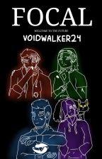 focal: thunderhead edition by Voidwalker24