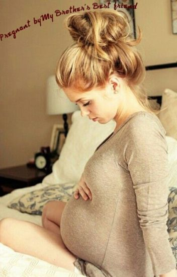 Pregnant by my sisters boyfriend