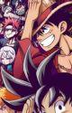 Anime boys x seme male reader by Asta_senpai