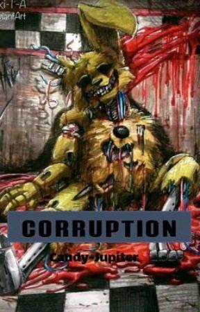 CORRUPTION by Owl-boy-Bokuto