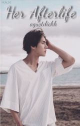 Her Afterlife || oh sehun || pt. 1 by agustdickk