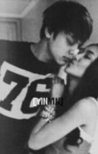 First times to expert. (Kathniel Spg) by Believe026