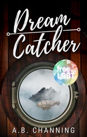 Dreamcatcher (ONC 2020)