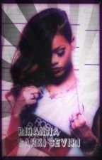 Rihanna şarkı çeviri by 1D_Taylor_