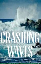 Crashing Waves by LoveForDays15