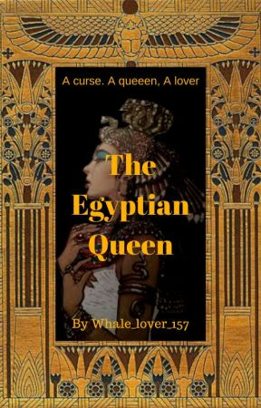 The Egyptian Queen ONC2020 by whale_lover_157
