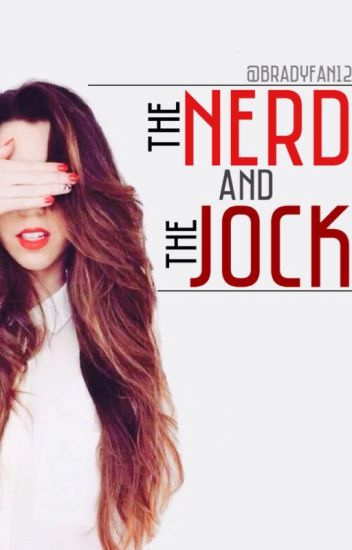 The Nerd and the Jock