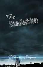 The Simulation by CoffeeMakesBooks