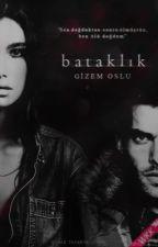 BATAKLIK - Kiralık Katil Serisi by gizemoslu