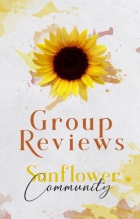 Sunflower Group Reviews by SunflowerCommunity
