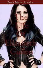 The life of Elizabeth Cullen by thetwilightlife