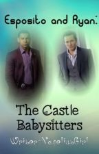 Esposito and Ryan: The Castle Babysitters by Writer-NovelistGirl