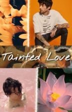 Tainted Love  by enjoyingmyviewMM