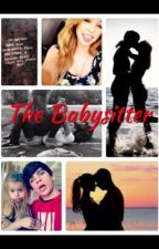 The Babysitter (Hayes Grier Fanfic) by BaeCaniff