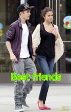 Best friends (Justin Bieber) by Belieberka2000