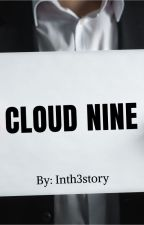 Cloud nine. by Inth3story
