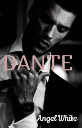 DANTE by dangerous_love98