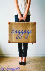 Baggage by Springgirl101