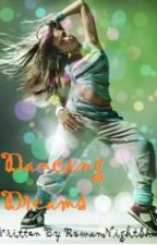 Dancing Dreams by oodles_of_noodles