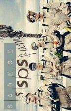 Sadece #5SOSFam! by lolitaofcake