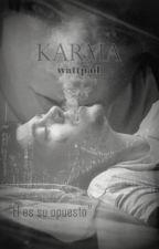 Karma by harrywithstyles