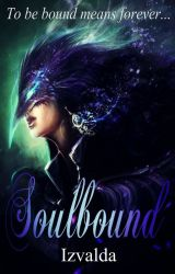 Soulbound by Izvalda