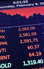 Mark Kolta | Trusted Financial Services In Miami For Stock Marketing by markkolta53