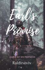 An Earl's Promise (#2 Nobles) Complete by Raldineviv