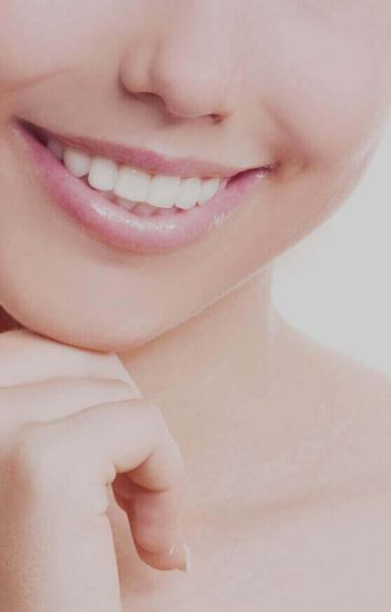 Teeth Whitening Cleaning Cost In Ahmedabad India Arvind