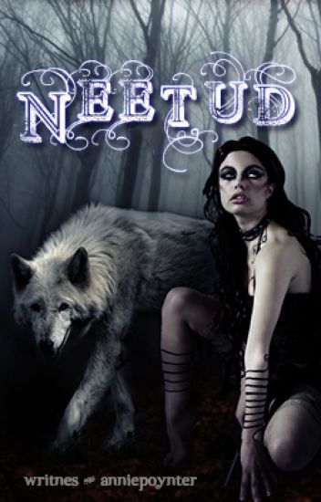 Neetud (Writnes & anniepoynter) (McFly)