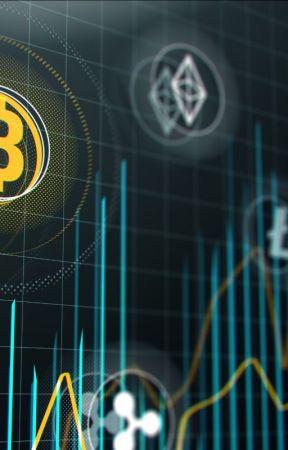 crypto exchange platform software
