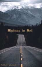 Highway to Hell by l0lita_l0lita