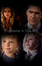 Problems in the BAU by CMmadness