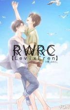 RWRC 【LevixEren】 by _ErenxLevi_
