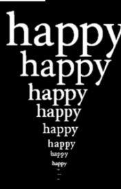 Happy by phantastickz