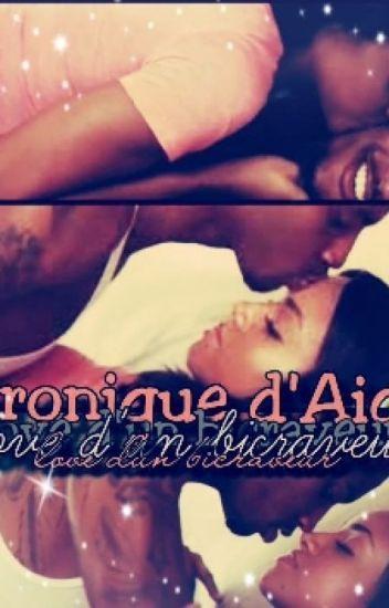 Chronique d'Aicha : Love d'un bicraveur.