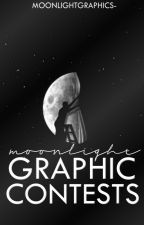 Moonlight Graphic Contests by MoonlightGraphics-