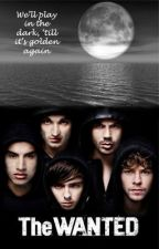 We'll play in the dark, 'till it's golden again (A TW FanFiction) by bbealice_tw