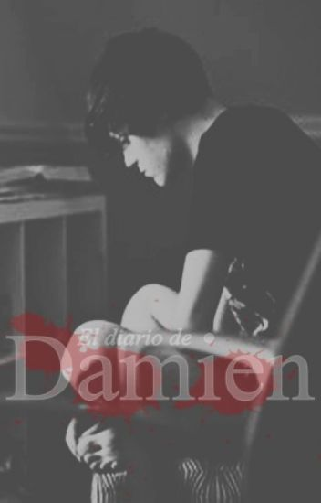El diario de Damien