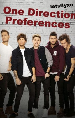 One Direction Preferences Hes Dating Your Best Friend Wattpad
