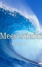 Meerestiefen by De_Meridian