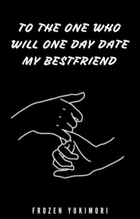 To The One Who Will One Day Date My Bestfriend | Jenlisa & Chaesoo by Nerdy_Frozen