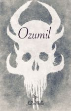 Ozumil by JDeMello